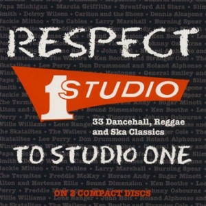 respect-to-studio-one