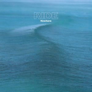 Ride_Nowhere_test-440x440
