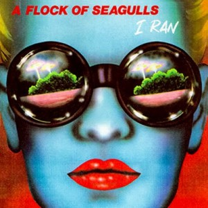 I-Ran-Flock-of-Seagulls