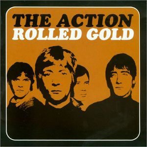 rolled-gold