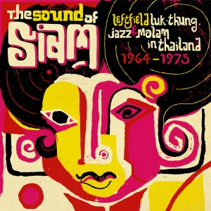 sound-of-siam