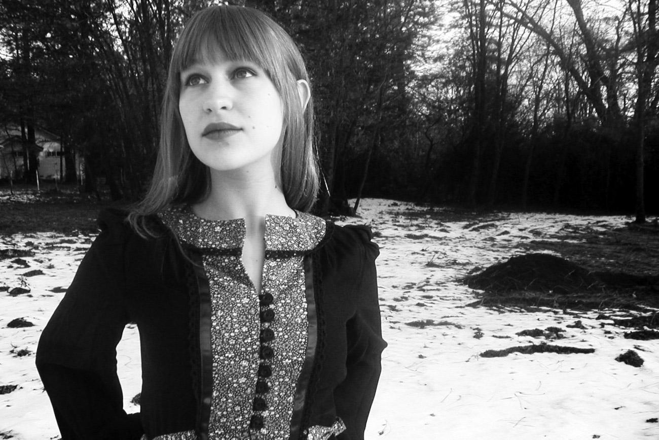 Joanna-Newsom-Official-2008