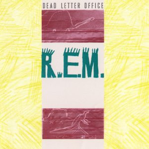 dead-letter-office-rem