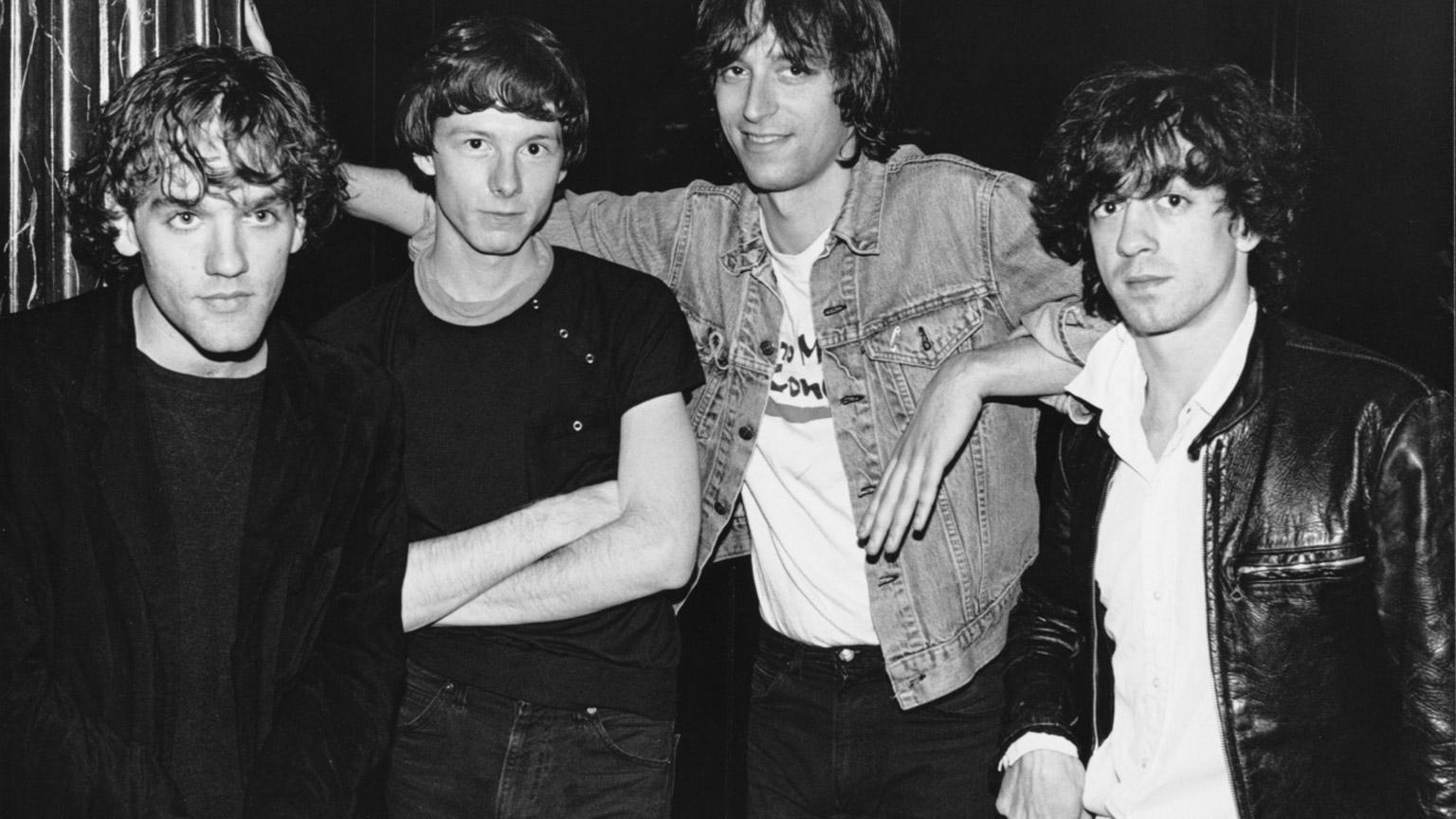 rem-1983